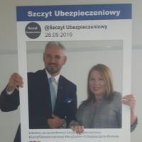 Szczyt Ubezpieczeniowy – Warszawa – opinie uczestnikow 2