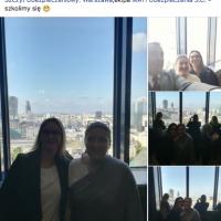 Szczyt Ubezpieczeniowy – Warszawa – opinie uczestnikow 3